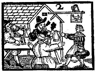 concocting recipes the early modern medical home dr alun withey French Cartoon Shows