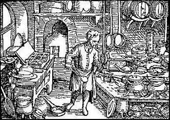 How to cook medieval for Art culture and cuisine ancient and medieval gastronomy