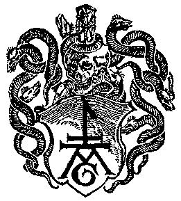 Symbols of death in art medieval macabre image 102