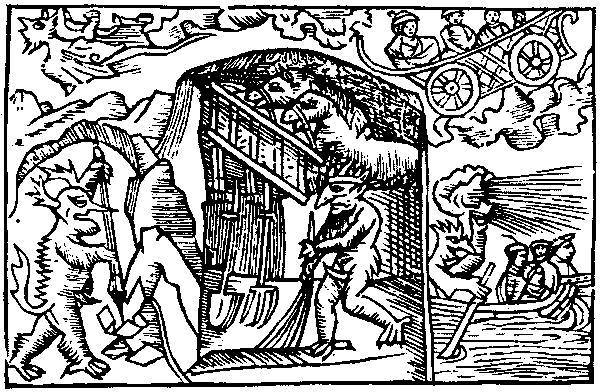the modern witchcraft spellbook pdf